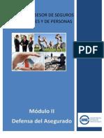 Unidad Didactica B - Módulo II Defensa del Asegurado.pdf