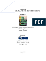 Life Cycle Cost Analysis-Airport Pavement-Report.final.06-06