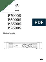 6cca5c5e-8faf-4257-840f-dc00fbd8c426 (1)