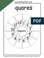circletimestable_SQUARES_1TO12.pdf