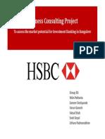 BCP Group 30 Conceptual Framework