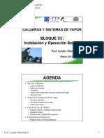 BLOQUE III - Instalacion y Operacion Segura.pptx