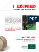 hits for kids invite  2