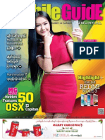 Mobile Guide Journal Vol 3 Issue 31.pdf
