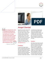 Angel Dental Care