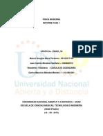 FASE1_Grupo_299003_40.docx