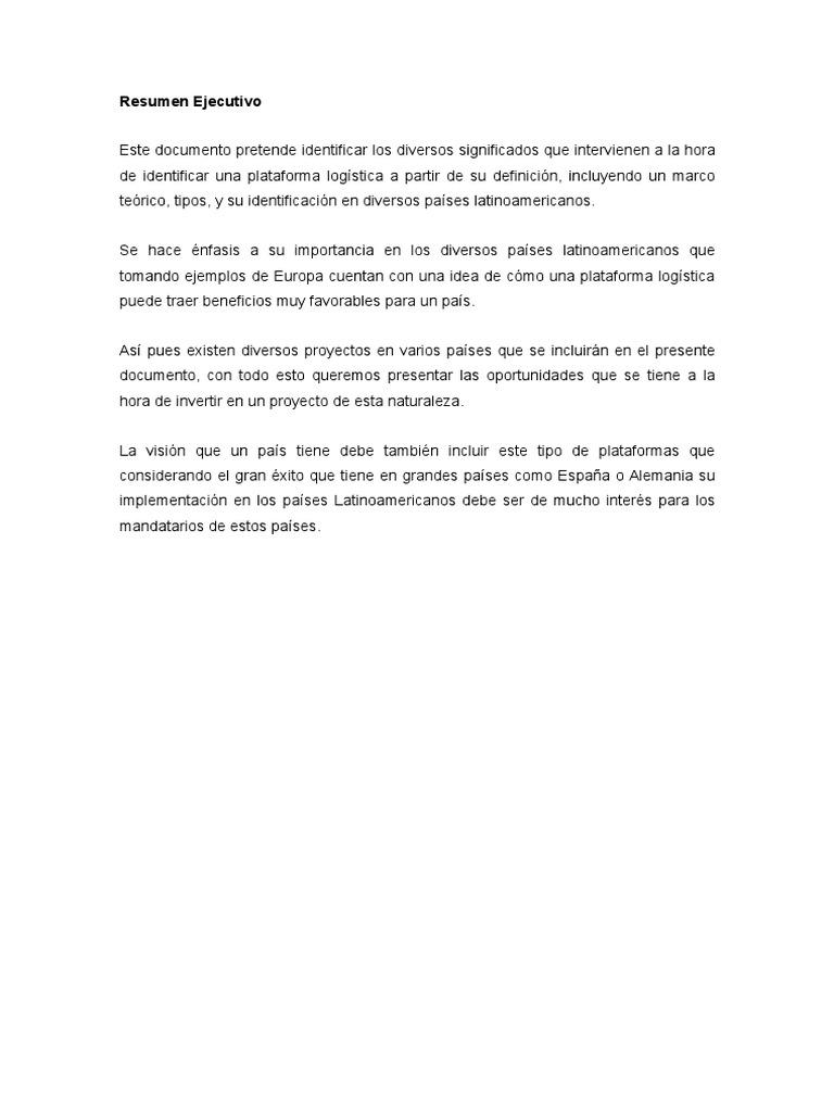Plataformas-Logísticas-Latinoamerica