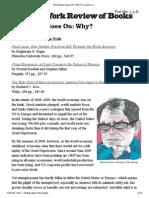 Caso 10. Krugman-Wells1