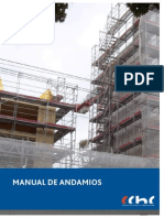 Manual Andamios CChC