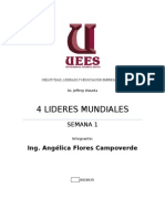 4 Lideres_Angelica Flores