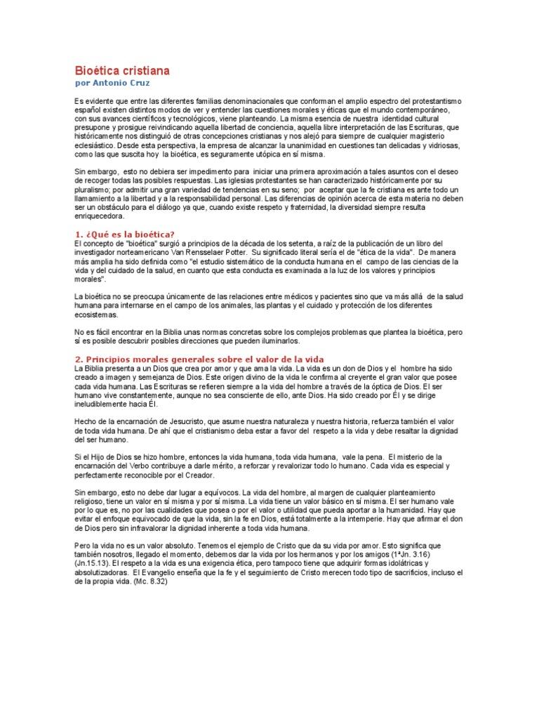 Perfecto Ejemplos De Reanudar Activos Componente - Ejemplo De ...