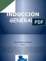 INDUCCIÓN GENERAL.pptx