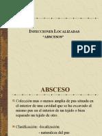 ABC Esos