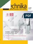 Technika_11_12_2015.pdf