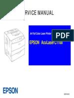 Epson C1100revB(sm,pc) service manual.pdf