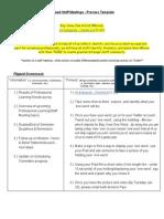 flippedstaffmeetings-processtemplate-bvexample