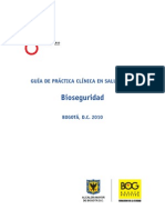 Guia Bioseguridad