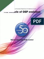 OSP50-E-_1a_-400_Nov2013_-1.pdf
