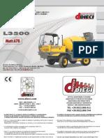 AUTOBETONIERA_3500_678.PDF