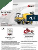 AUTOBETONIERA_4700_679.PDF