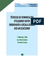 Abaurrea.pdf