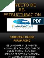 PROYECTO RE-EST-CCF.pptx