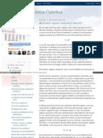 La Mecanica Cuantica Blogspot Pe 2009 08 Momento Angular Orb