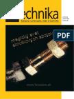 Technika_5_6_2015.pdf