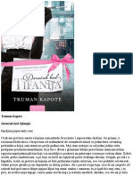 Truman Kapote-Doručak kod Tifanija.pdf
