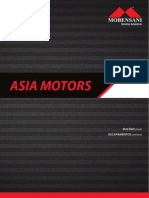 Mobensani Cat 2015_Asia Motors_7453