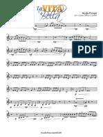La Vita è Bella - 00 - Score & All Parts