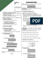 Practica de Ecuaciones