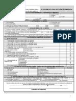 Requerimento Ief Para Intervenção Ambiental[1]