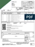 8154493576.pdf