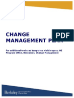 2-OEProjectChangeManagementPlan (1)