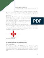 ATPS_Engenharia_Automotiva_Part_22 (1).docx