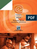 Folleto - frrdf_ce2014