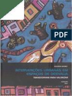 TESE doutorado.pdf
