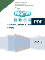MANUAL DE USUARIO SKYPE UTELVT.pdf
