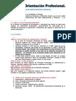 U1.Auto-Orientación Profesional