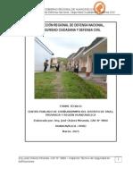 INFORME DE LA I. E. DE CHUÑUNAPAMPA.docx