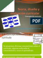 1-Concepto de currículo.pdf