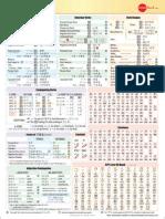 basic-japanese-8511.pdf