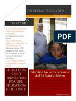 Syrian Newsletter