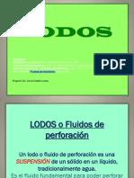Bolilla 4 Lodos 2014