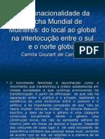 apresentação ucpel.ppt