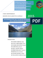 trabajo_de _biodiversidad.pdf