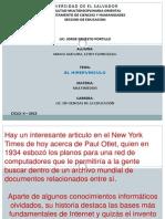 PRESENTACION MULTIMEDIOS pdf..pdf