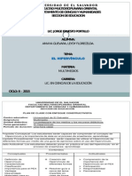 PRESENTACION MULTIMEDIOS.pptx