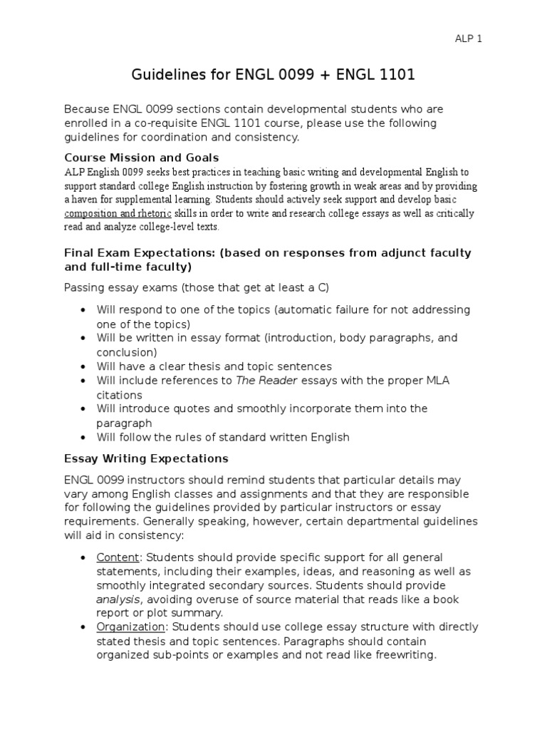 college essay level Feel free to read the following sample essays written by academic experts at customwritingscom all papers are provided in pdf format choose any type of example essay to find out how to write it.